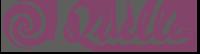 Logo des Wellnesshotel Quelle