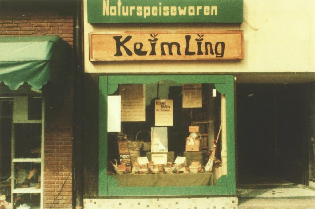 1984_laden