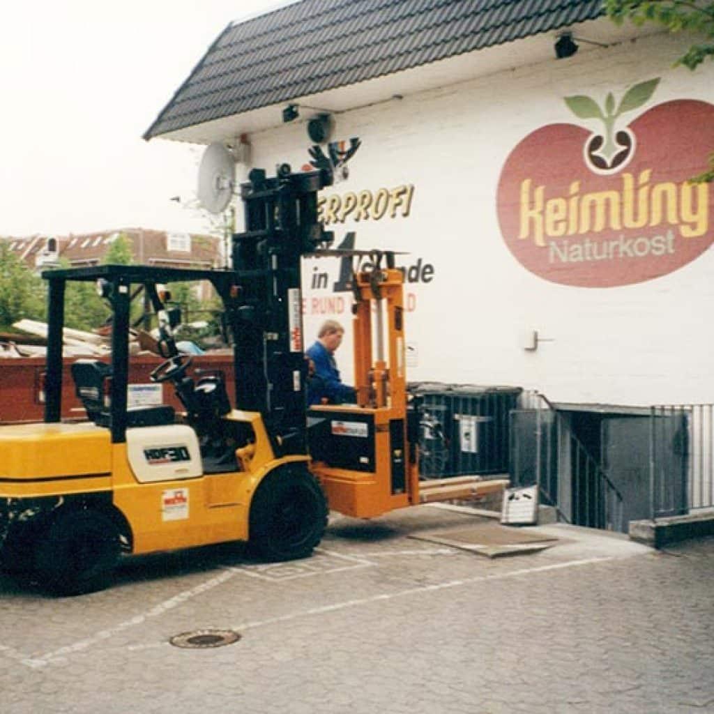 1989_keimling